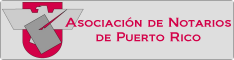Asociación de Notarios de Puerto Rico